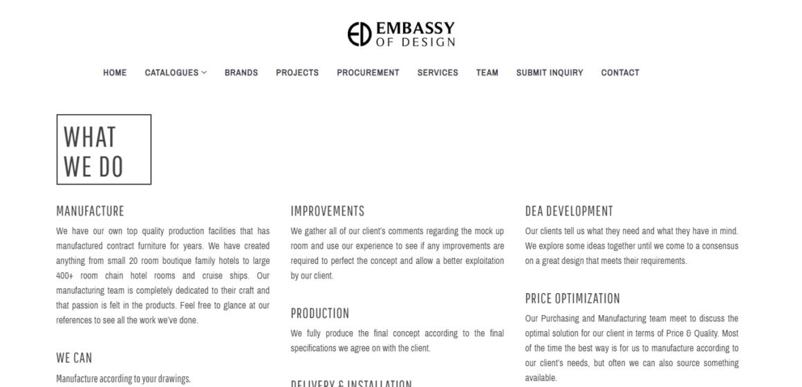 embofdesign.com1
