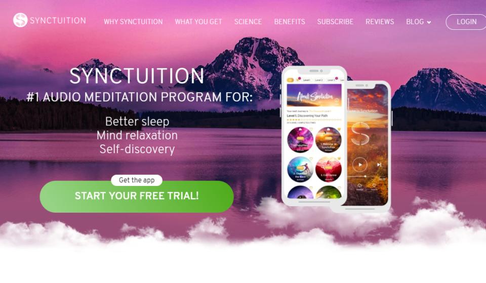synctuition.com3