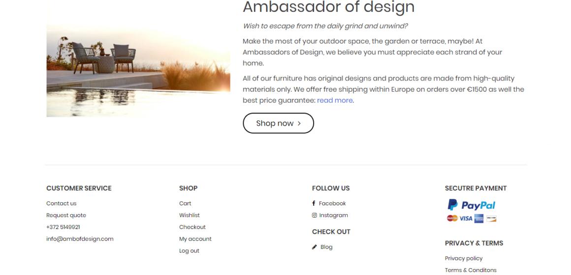Ambofdesign5