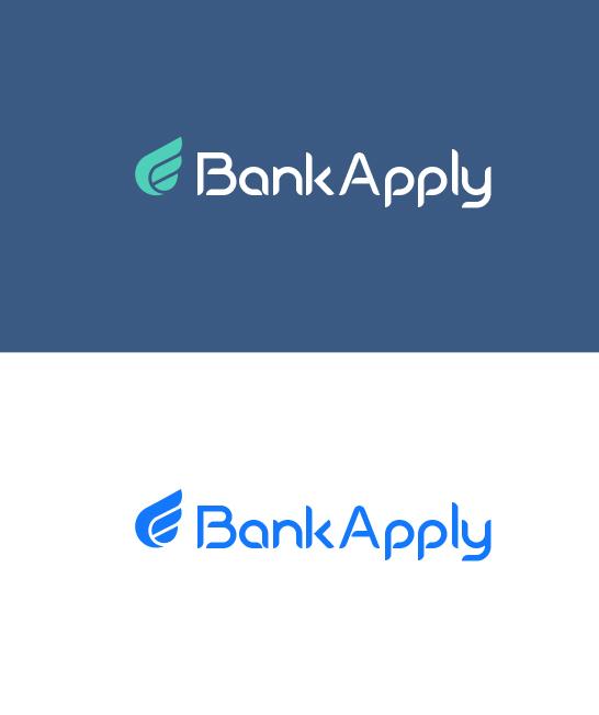 bankApplyLogo