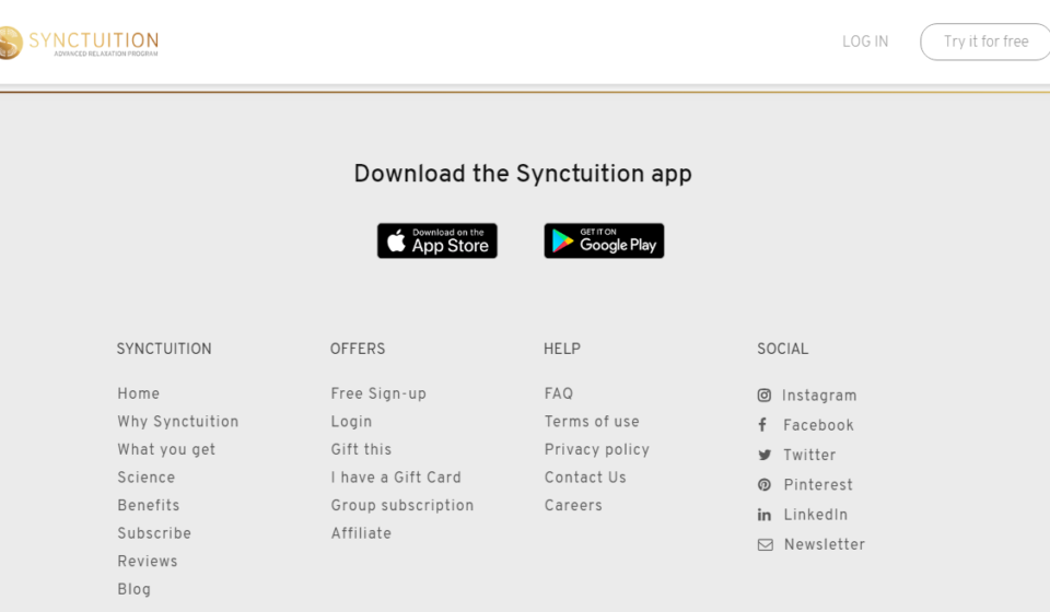 Synctuition5