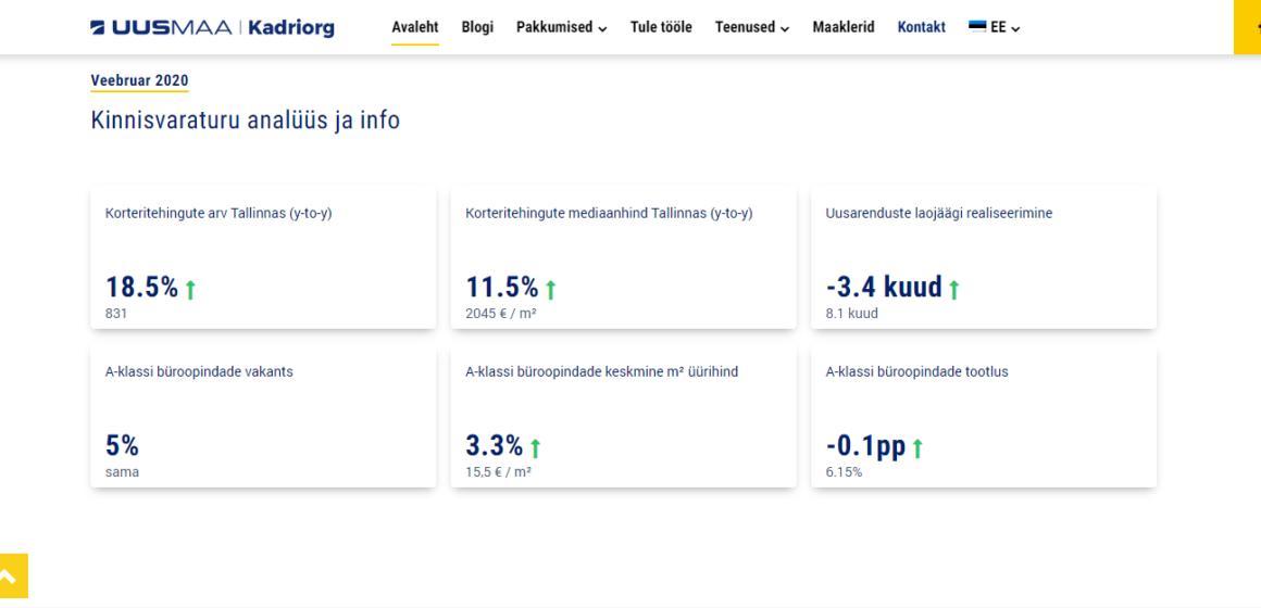 kadriorg.uusmaa.ee-2020.03.31-08_56_13