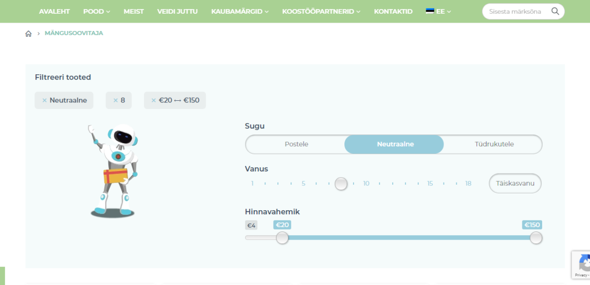 screenshot-aasageko.eu-2020.05.12-20_26_37