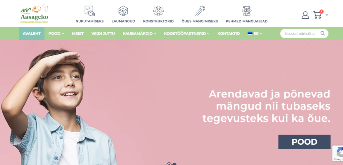 screenshot-aasageko.eu-2020.05.12-20_45_30