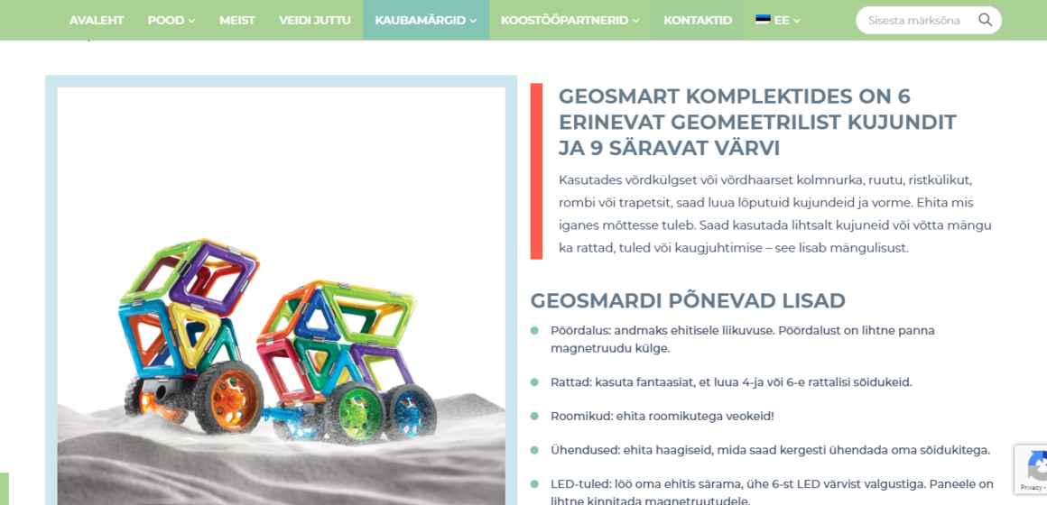 screenshot-aasageko.eu-2020.05.12-21_12_22