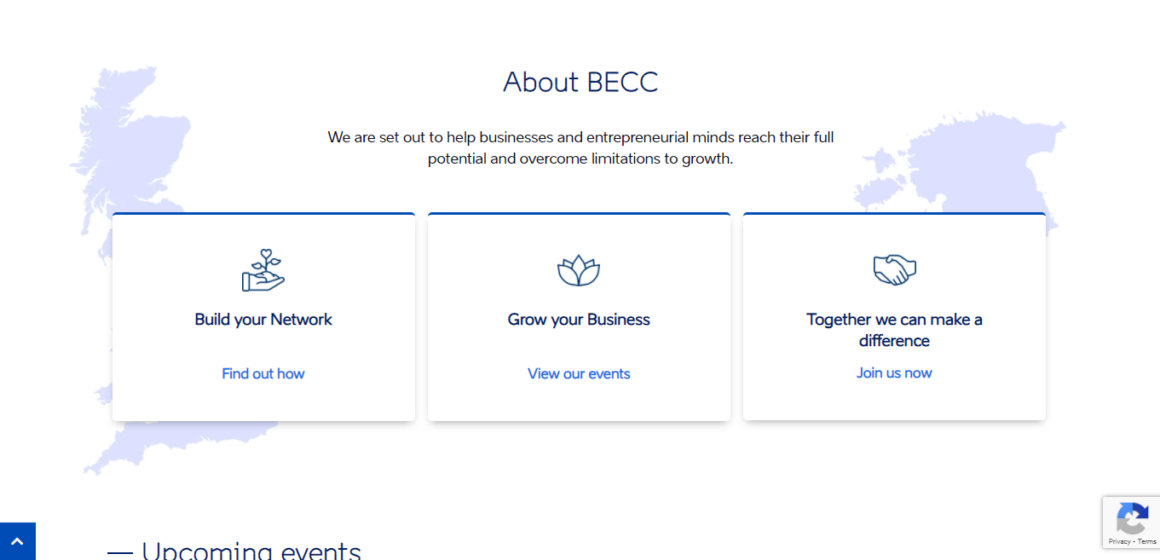 BECC-5