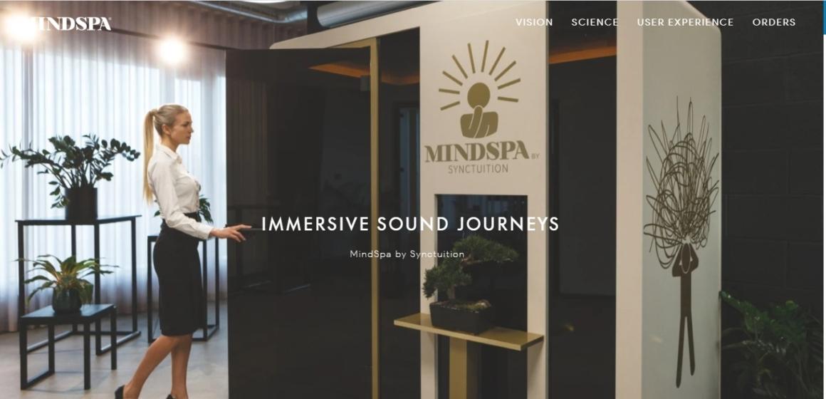 MindSpa (1)